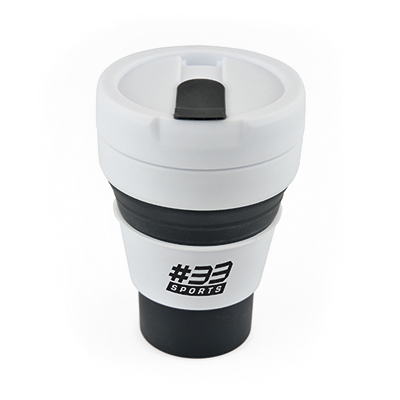 Image of Pocket Cup
