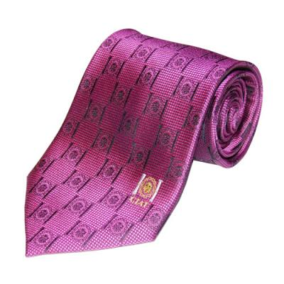 Image of Woven Silk Neck Ties