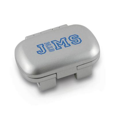 Image of Linville Flip Down Pedometer