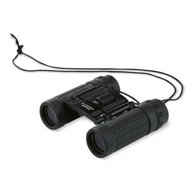 Image of Binoculars with travel case