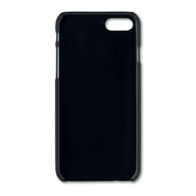 huge selection of dd09d 22b4d Phone Cases :: Beeline Promotional Products Limited