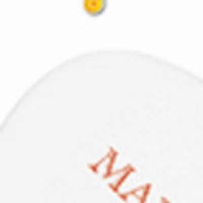 Image of Pai Pai Fan