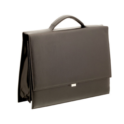Image of Briefcase Sidney