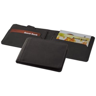 Image of Adventurer RFID wallet