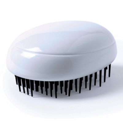 Image of Hairbrush Zilam