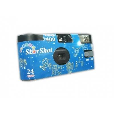 Image of Disposable Flash Party Camera