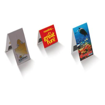 Image of Folding Magnetic Bookmarks
