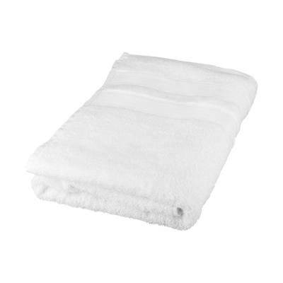Image of Eastport towel 50 x 70cm