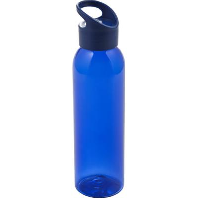 Image of AS water bottle (650ml)
