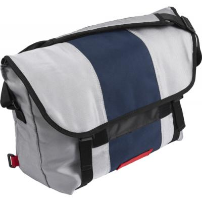 Image of Nylon (900D) laptop bag