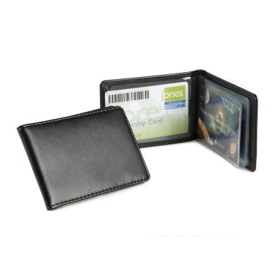 Image of Credit Card Case.